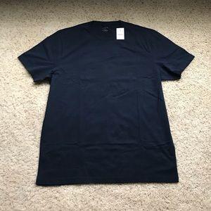 NWT J.Crew men's t-shirt